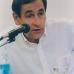 Ramiro Cibrián