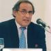 Pablo Barrios