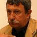 Tomas Vrba