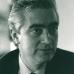 Gustavo Suárez Pertierra