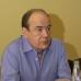 Pablo Benavides Orgaz