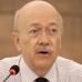 Andrés Ortega Klein