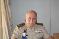 Coronel Emilio Sánchez de Rojas Díaz