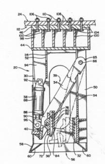 American Piledriving Equipment Inc.