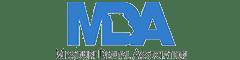 MDA-v1