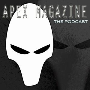 Apex-Mag-Podlogo-Bigger