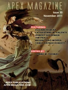 issue30cover