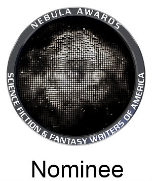 nebula nominee
