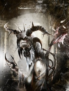 nephishim__the_witchangel_of_maggots_by_Vincent Sammy