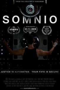 somnio-poster-small