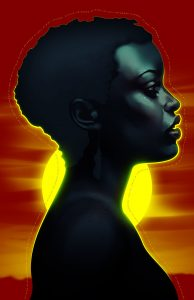 africana-by-billy-nunez