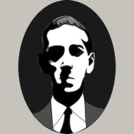 Lovecraft and the Occult