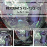 Kerouac's Renascence