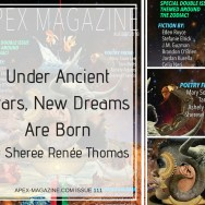 Under Ancient Stars, New Dreams Are Born