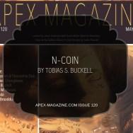 N-Coin
