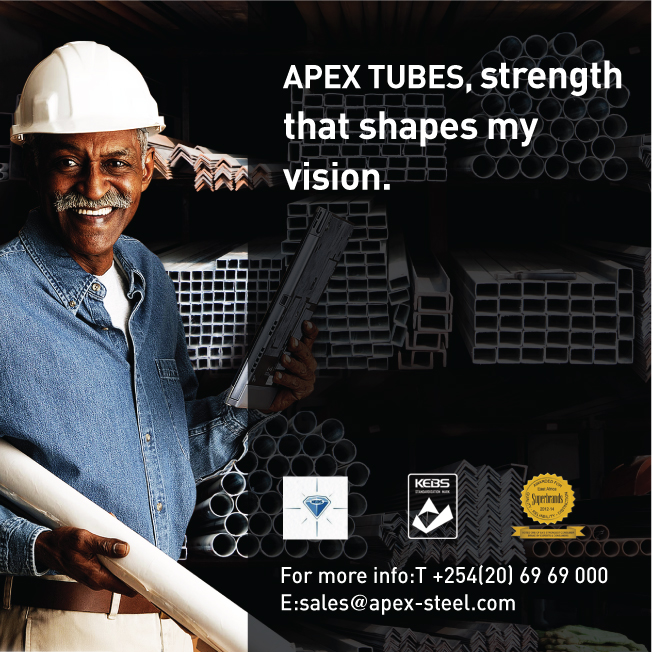 1_APEX-STEEL-BANNERS - Copy