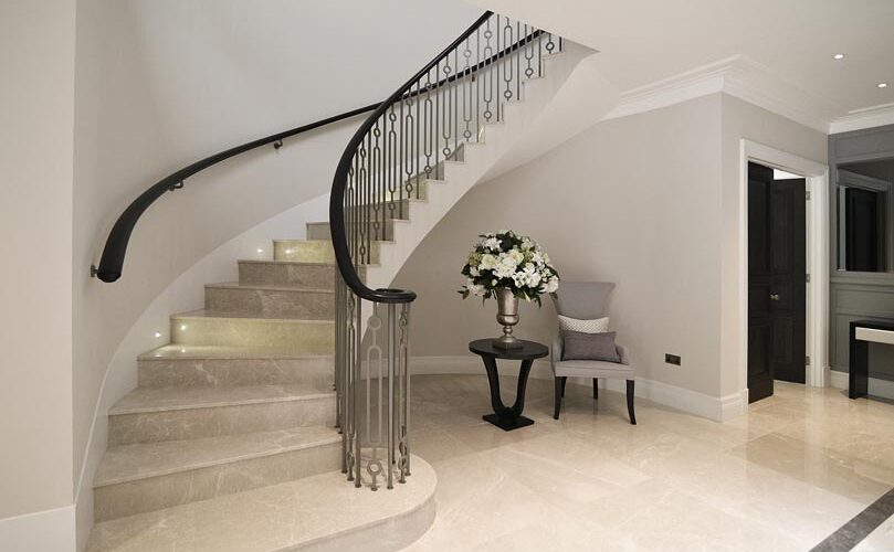 Helical-Stairs-40