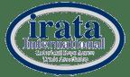 IRATA - Logo