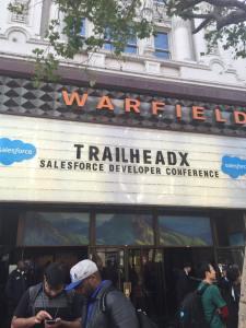 TrailheaDX Banner