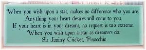 jimminy-cricket