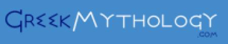 29_greek_mythology