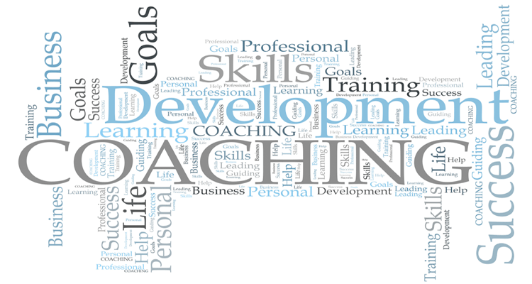 Improve Your Job Search With The Help Of A Career Coach