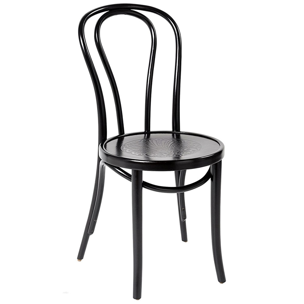 chair covers for sale adelaide bar height chairs with arms a-18 bentwood | thonet no 18 apex