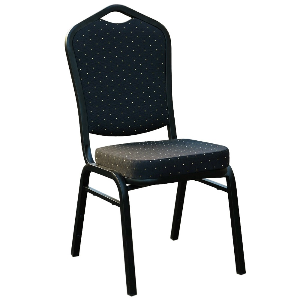 Viktoria Stackable Conference Function Chair  Chairs  Hospitality Furniture  Hospitality  Apex