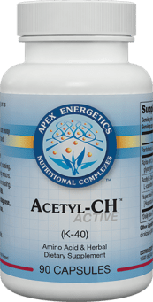 Picture of Acetyl-CH™ Active