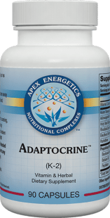 Picture of Adaptocrine™