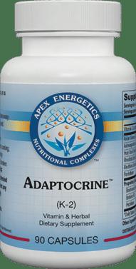 Picture of Adaptocrine™