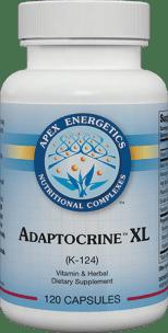 Picture of Adaptocrine™ XL