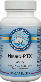 Picture of Neuro-PTX™