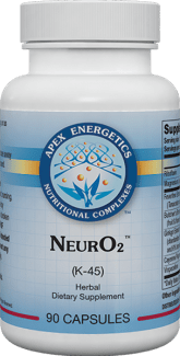Picture of NeurO2™