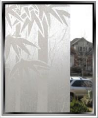decorative window film 2017 - Grasscloth Wallpaper