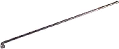 Battery Hold Down Rod 11 1/2