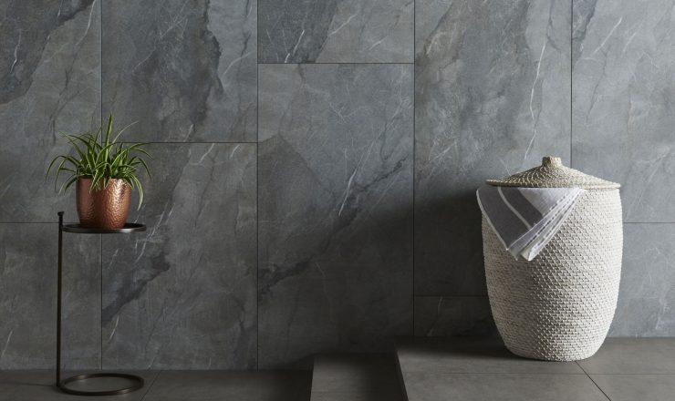 Original-Style-Tileworks-Marmi-Classico-Noir-St-Laurent