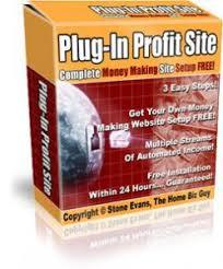 plug-in-profit-site-complete-money-making-site-setup-free