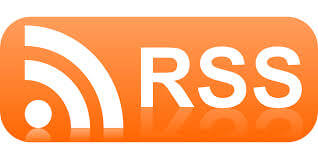 benefits-of-rss