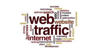 generate-quality-massive-traffic