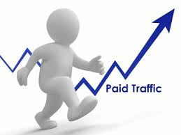 benefits-of-paid-traffic