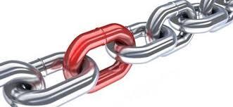 link-building-campaign