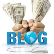 Making Money With Affiliate Marketing With Your Blog