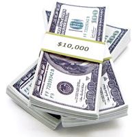 online-money-making-affiliate-programs