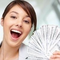 best-online-money-making-affiliate-programs