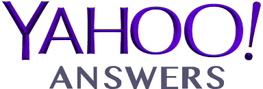 yahoo-answers-top-question-and-answer-sites