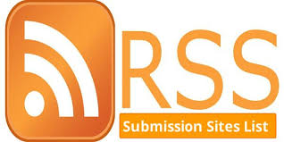 RSS-feed-submission-directories-list