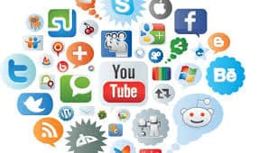 High-PR-kmarking-Sites-List-2015