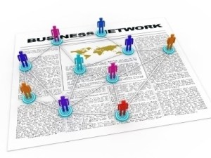 wealthy-affiliate-university-networking-community