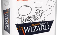 instant-article-wizard-software